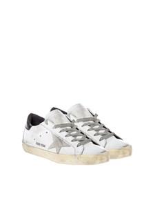 Golden Goose - Sneaker Superstar