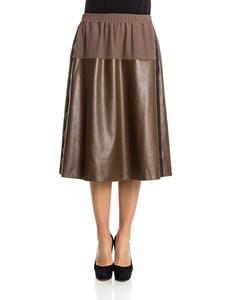 8PM - Dodge Skirt