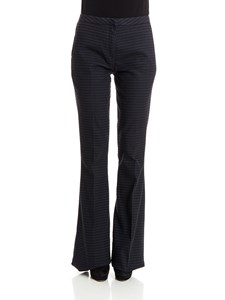 Cycle - Flared trousers