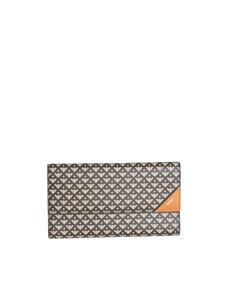 BALLY - Balmhorn wallet