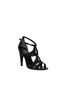 LUISA TRATZI - Nelise sandals
