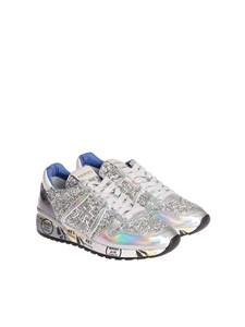 Premiata - Diane sneakers
