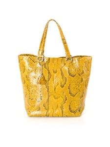 """EnLui - """"Flora"""" bag"""