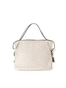 "EnLui - ""Lya"" bag"