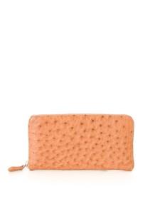 EnLui - Ostrich wallet