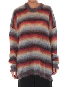 Chloé - Mohair sweater