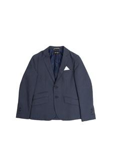 ANTONY MORATO - Single breasted jacket
