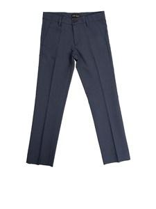 ANTONY MORATO - Trousers
