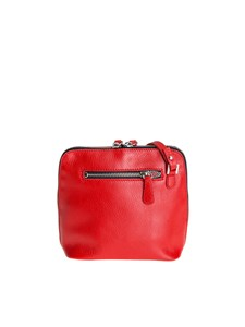 VIRREINA 1958 - Mini bag