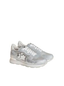 Atlantic STARS - Vega sneakers
