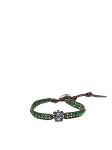 Hobo NY - Classic bracelet