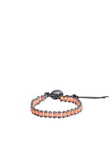 Hobo NY - Street bracelet