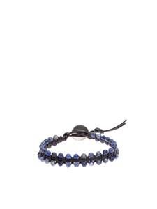 Hobo NY - Rail bracelet