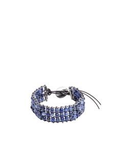 Hobo NY - Street 3 bracelet