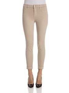 J Brand - Trousers