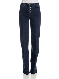 J Brand - Wide leg trousers