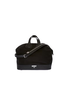 Givenchy - Nightingale Maxi bag