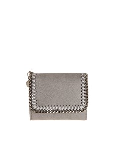 Stella McCartney - Wallet