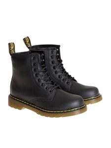 Dr. Martens - Delaney boots