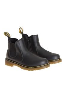 Dr. Martens - Banzai boots