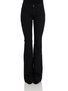 J Brand - 5 pocket jeans