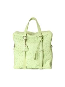"""EnLui - """"Aida"""" bag"""