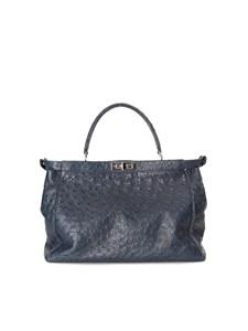 "EnLui - ""Kaboo"" bag"