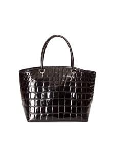 EnLui - Shopping bag
