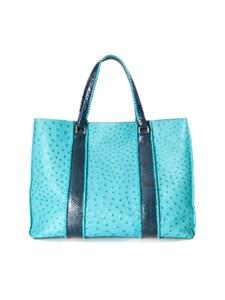 """EnLui - """"Cabas"""" bag"""