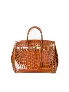 "EnLui - ""Jane"" bag"