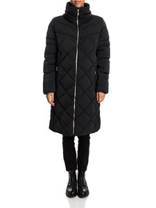 Bogner - Eliane-D down jacket