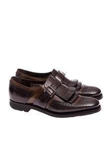 Church's - Shoes