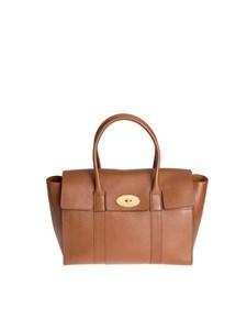 Mulberry - Bayswater bag