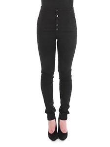 J Brand - Natasha trousers