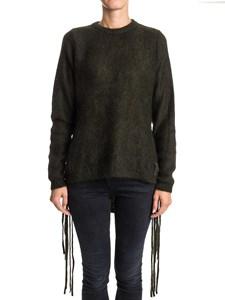 N° 21 - Crewneck sweater