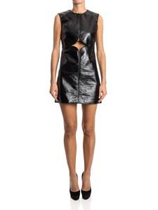 courrèges - Sheath Dress
