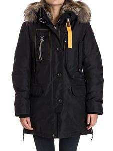 PARAJUMPERS - Kodiak down jacket