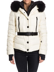 Moncler Grenoble - Beverly down jacket