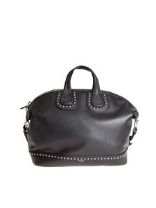 Givenchy - Nightingale bag