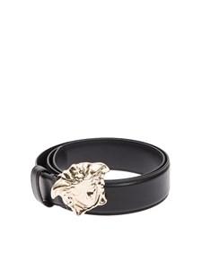Versace - Belt