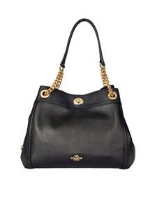 Coach - Edie bag