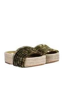 Paloma Barceló - Pascale sandals