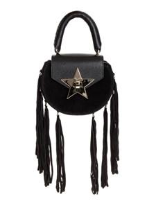 SALAR - Mini Fringe bag