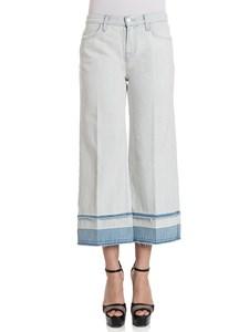 J Brand - Liza jeans