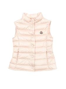 Moncler Jr - Liane down jacket