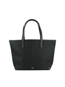 289 BY SARA GIUNTI - Adelaide bag