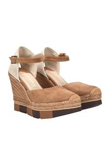 Paloma Barceló - Marielle sandals