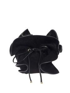 Nina Ricci - Bucket bag
