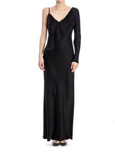 Diane von Fürstenberg - Satin dress