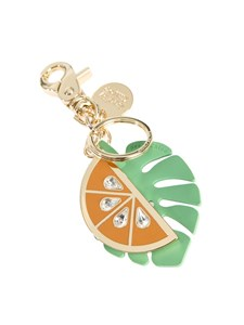 See by Chloé - Keychain